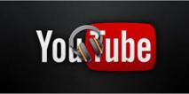 YouTube prépare un service de musique payant