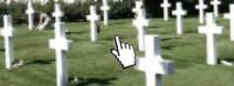 Internet: tout reste à faire pour le droit à l'oubli numérique après la mort