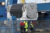 Retrait de combustible usé à Fukushima: l'autorité nucléaire appelle à la prudence
