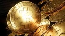 """Les """"bitcoins"""" se muent en appartement pour un Norvégien avisé"""