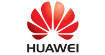 Australie: le chinois Huawei reste interdit de réseau à haut débit