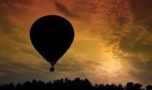 Crash d'une montgolfière au Nord de Wellington : l'enquête incrimine le cannabis