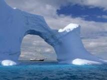 Nouvel échec des négociations sur les sanctuaires marins en Antarctique