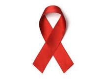 Lutte contre le sida: Paris confirme sa contribution au Fonds mondial