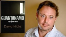 Un Australien, ancien de Guantanamo, veut aussi faire annuler sa condamnation