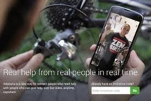 Google lance un service en ligne de conseils sur la vie quotidienne