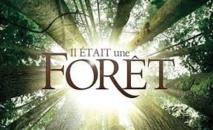 """""""Il était une forêt"""", un film au coeur d'une campagne plus large pour les forêts"""