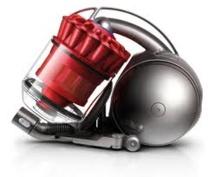 Italie: 3.000 euros volés dans une caisse automatique avec un aspirateur