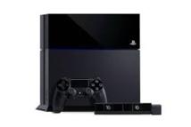 Sony lance la très attendue PlayStation 4