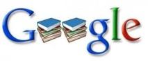 Livres numérisés et droits d'auteurs: victoire judiciaire de Google aux USA