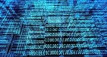 Pornographie enfantine: Google va bloquer 100.000 recherches