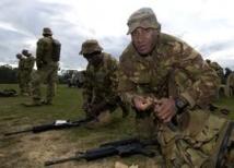 La Papouasie-Nouvelle-Guinée évoque un service militaire obligatoire