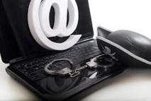 Australie: les sites internet de la police et de la banque centrale piratés