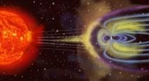 Lancement en Russie de satellites européens pour étudier le champ magnétique terrestre