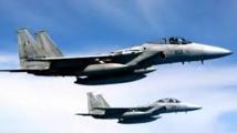 Pékin établit une zone de défense aérienne incluant des îles disputées au Japon