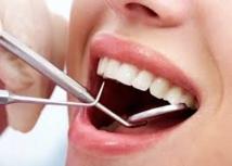 """Une étude souligne les """"dérives"""" tarifaires des soins dentaires"""