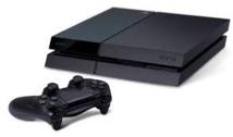 La Playstation 4 sort vendredi dans l'Hexagone