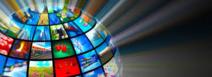 La France en tête d'un classement des jeunes pousses technologiques en forte croissance