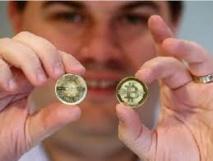 GB: un millionnaire virtuel à la recherche de son trésor sur disque dur