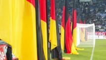 """Une voyante brésilienne prédit: """"l'Allemagne sera championne du monde"""" en 2014"""