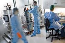 """Téléthon: Généthon-Bioprod, le laboratoire pour accélérer vers le """"gène-médicament"""""""