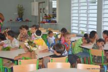 Budget 2014 de la Polynésie française : les grandes réalisations prévues