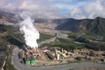 Affrontements sur le site de la mine de Porgera : au moins quatre morts
