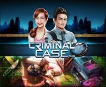 Meilleur jeu sur Facebook: le Français Criminal Case bat Candy Crush