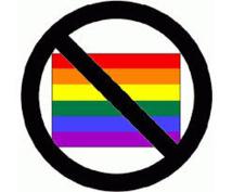 Australie: la Haute Cour interdit le mariage homosexuel