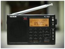 Le gouvernement lance une mission sur l'utilisation des bandes de fréquences