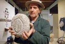 Claudius de Cap Blanc sème les vulves et la zizanie dans les Pyrénées