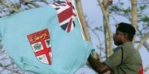 Fidji dévoile une liste électorale étoffée