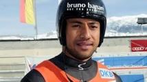Bobsleigh: Un athlète des Tonga qualifié pour l'épreuve de luge aux JO de Sotchi
