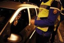 Nuit du réveillon dans le Var: 20 euros d'essence pour récompenser des conducteurs vertueux
