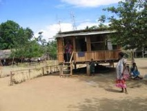 Sécheresse et disette dans la province papoue de Madang : neuf morts évoqués