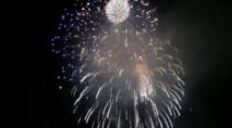 Célébrations du Nouvel An en Océanie : quelques incidents