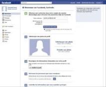 USA: Facebook accusé de monnayer les messages privés de ses utilisateurs