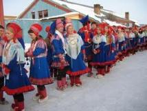 Suède: une mine menace le mode de vie de la communauté sami