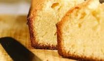 Erreur d'étiquetage: Carrefour promet de la cocaïne dans ses cakes