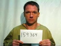 Etats-Unis: évadé de prison, il se rend à la police pour échapper au froid