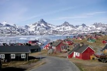 Le Danemark promet un accord avec le Groenland sur l'uranium en 2014