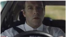 Vitesse excessive : le clip choc de la Nouvelle-Zélande