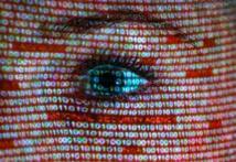 La NSA peut pénétrer des ordinateurs qui ne sont pas connectés à internet