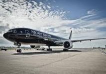 Air New Zealand empile les récompenses