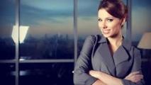 Speed dating d'un nouveau genre pour les entrepreneuses à New York