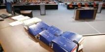PIP: le certificateur TUV condamné en appel à payer des provisions d'indemnités