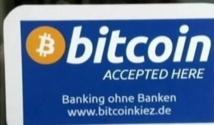 Deux hôtels-casinos de Las Vegas vont accepter les paiements en bitcoins