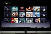 Un tiers des internautes pratique la vidéo à la demande (VOD), les abonnements marginaux (étude)