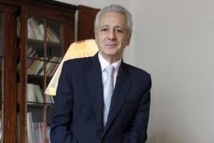 Le Dr Dukan définitivement radié de l'Ordre des médecins