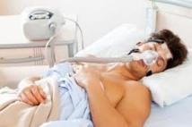 L'apnée du sommeil: des traitements mécaniques pour une maladie encore mal connue